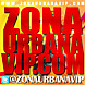 Gaona - Entiendelo (Prod. By Kongreezy) [www.ZonaUrbanaVIP.com].mp3