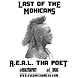 01 Last of the Mohicans prod. J Ideas