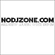 YG-Hell Yeah (Feat. Tyga & Chris Brown)-(NoDJZone.com).mp3