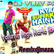 44. Volume High Karle [Desi Bass Mix]   Dj Vijay