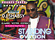 STANDING OVATION FT. OLAMIDE,ICE PRINCE,VECTOR,TUFF2