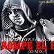 Ñengo Flow Ft Randy Glock   Rompe El Frio (Remix) (By JocheAk47)