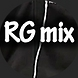 CD Mixado 59 By Dj Rogerio(Rgmix)