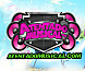 Secreto Ft Manuel DH - Navidad Sin Ti (WwW.AtentadoMusical.CoM).mp3