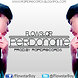 Flowstar   Perdoname (Prod.By RapidRecords)