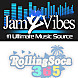 J2V & RS365 & Lyrikal - Wuk Out Yuh Man (Hardbody Riddim) Soca Refix 2012 [jam2vibes.com].mp3