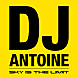 To the People (DJ Antoine vs Mad Mark 2k13 Radio Edit)