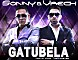 Sonny &amp; Vaech - Gatubela (Prod. By Dj Kano The Monster).mp3