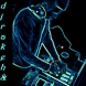 chandan chadan zali raat vs madrasi dj mix by dj  rakesh.mp3.mp3