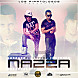 15. Yaga y Mackie   El Amor Vencio (El Imperio Nazza 'The Mixtape') (www.ElCorilloMx.com)