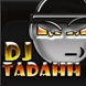 DJ TaDahh  90S MIX(Mega Mix)Feat.112,Biggie Smalls,Lil Zane,Next,Jazzy phay ,Nelly,Diddy,Mase,Jagged Edge,Avery Storm