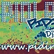 Podcast Pidi Radio Amsterdam@DjStef In The Mix 19 July 2012 By www.djstef.eu.mp3