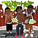 Rich Kidz   Ratchet ft. Chief Keef & Future