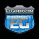 Don Omar - Taboo (Dance Remix) (WwW.ElGenero.CoM).MP3