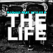Rashad Feat. Styles P - The Life(2).mp3