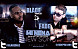 Blade Ft. Fade - Mi Nena (Prod. By Fade &#039;El Que Pone La Presion&#039;).mp3