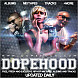 Charlie Boy Gang feat. Travis Porter - Beef It Up Remix - DOPEHOOD.COM.mp3