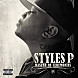 Styles P - How I Fly (Feat Avery Storm).mp3