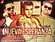 Chris G Ft. J Alvarez Y Lui-G 21 Plus - Nueva Esperanza (Prod. By Montana The Producer).mp3