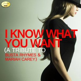 Mariah Carey Slot - Play Now with No Downloads