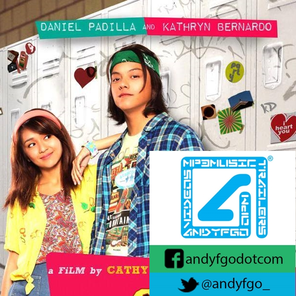 Songs of shes dating the gangster full