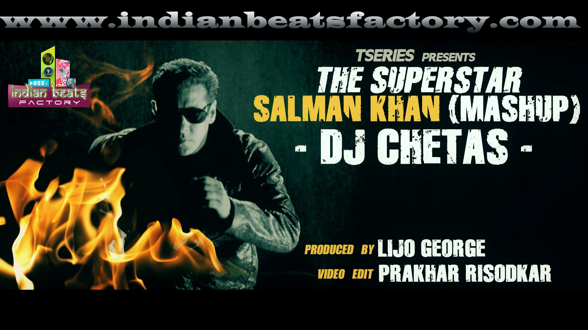 Best Of Salman Khan Mp3 Song Free Download