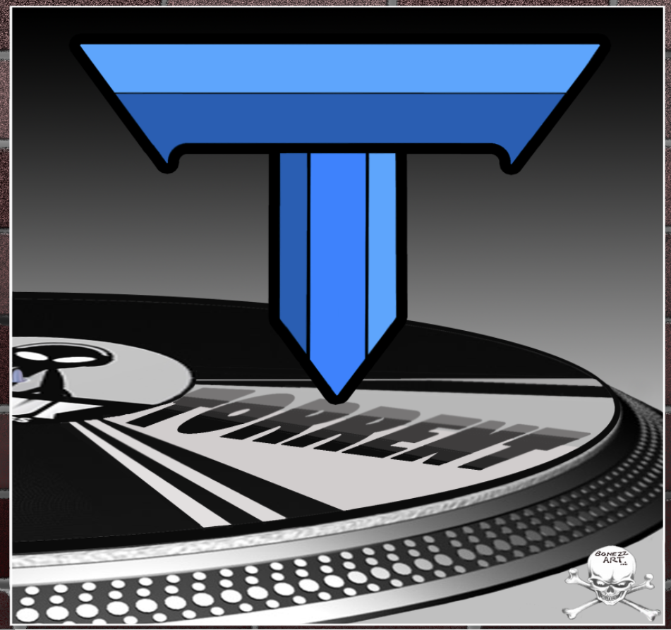 Torrent old skool 80s 90s mixtape by torrent hulkshare for Classic house torrent