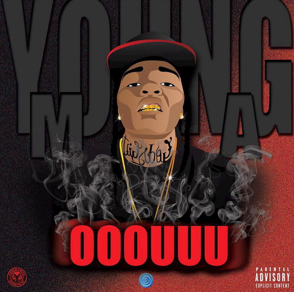 young ma ooouuu video download free