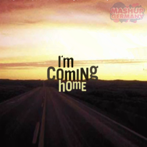12803375  I Am Coming Home