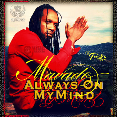 Download on always nosa mind are by my you