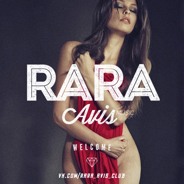 Akcent feat l i v faina hd video song download