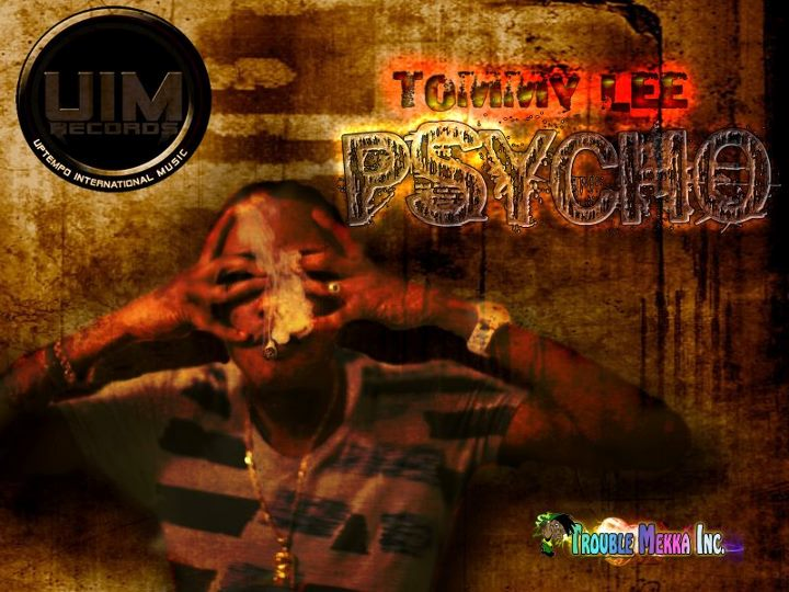 Download tommy lee psycho instrumental