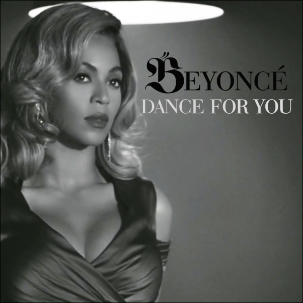 Free download beyoncé – dance for you official music video from.