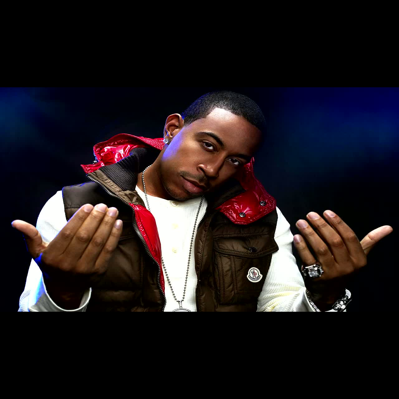 Ludacris - Rich & Flexin feat. Waka Flocka by UNCUTmag ...