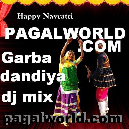Download Sandli From Pagalworld 2: Akon Right Now Na Na Na (Garba Mix ) Pagalworld By Lcky