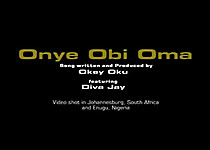 onye obi oma|www.mizsunshine.com