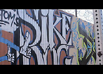 SikeDog &#34;Lets Go&#34; (West Coast)