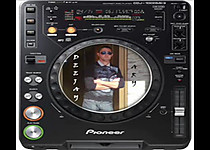 Dj Ardy Who is Ready tu jumpjet in the House Vol 1