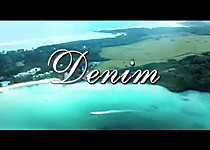DENIM ft Brickz & KDO I Like Official Music Video