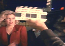 Mixhouse Vs. Kim Wilde.  The Wilde Megamix by Jonas Mix Larsen.  Videomix by Visual Remix VDJ.