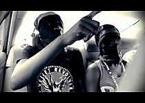 MARVELUX ID_{OKPE BOY}.official video