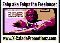 COMMERCIAL   FABP AKA FABPZ THE FREELANCER.wmv
