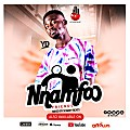 YD-Nnamfou(Friends)-mixed-by-scanzybeatz